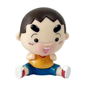Custom made OEM plastic soft PVC toy Customization your own vinyl design