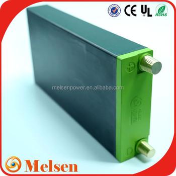 electric car battery lifepo4 lipo 12v 24v 36v 48v 72v 33ah lithium battery pack for electric. Black Bedroom Furniture Sets. Home Design Ideas