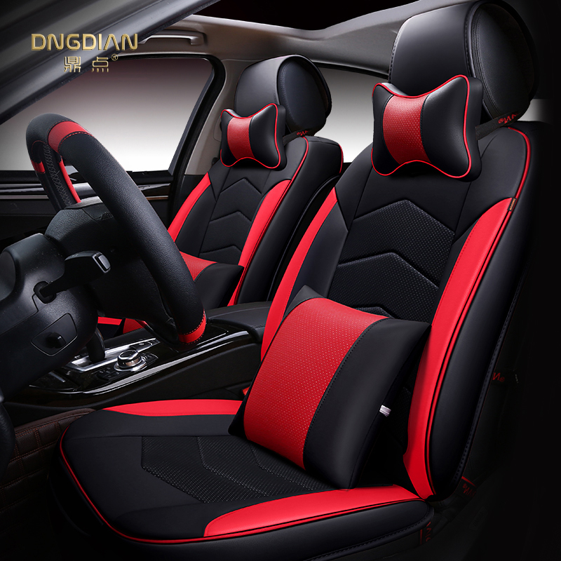 buy best quality winter car seat covers kia k2 2015 comfortable fashion keep warm 2013 2014. Black Bedroom Furniture Sets. Home Design Ideas