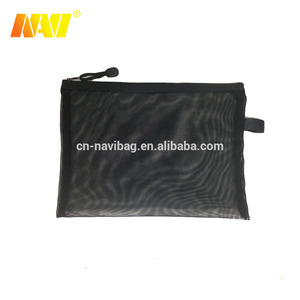 0826a9792ed4 Nylon Mesh Cosmetic Bag, Nylon Mesh Cosmetic Bag Suppliers and Manufacturers  at Alibaba.com