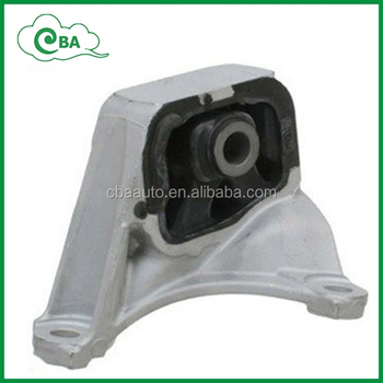 50840-s6m-010 50840-s7c-000 4549 For Honda Civic Acura Rsx Front ...