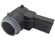 Ultrasonic Parking sensor A2215420417 for Mercedes