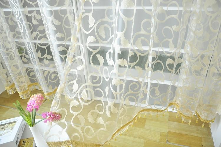 rideau pour cuisine design images. Black Bedroom Furniture Sets. Home Design Ideas