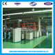 Automatic gantry type barrel alkali zinc electroplating machinery line equipment