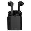 2019 black friday deals and Hours Stable Performance V 5.0 TWS Wireless Bluetooth Earphones Earbuds With Portable Charging Case