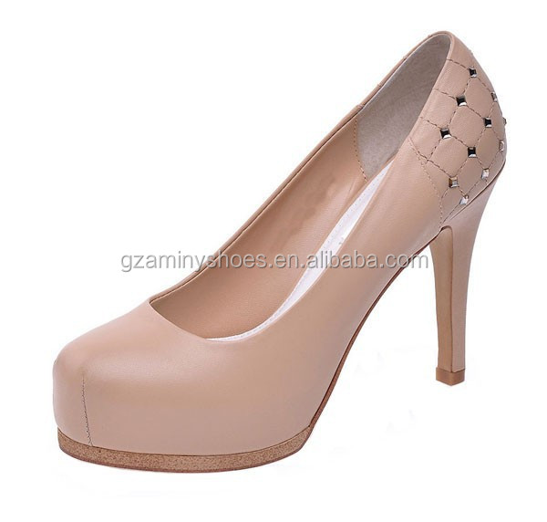 women heel sexy dress women pump HOT sale platform shoes high shoes elegant qHExgnW