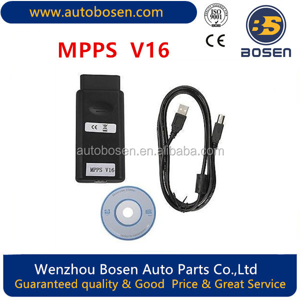 Mpps V16 Ecu Flasher Chip Tuning Remapping Tool For Edc15 Edc16 Edc17 Read  Write - Buy Mpps V16,Mpps V18,Ecu Flasher Product on Alibaba com