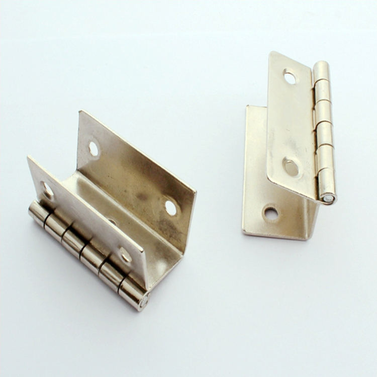 Lowes Offset Door Hinge Mirror Door Pivot Hinge Open 90