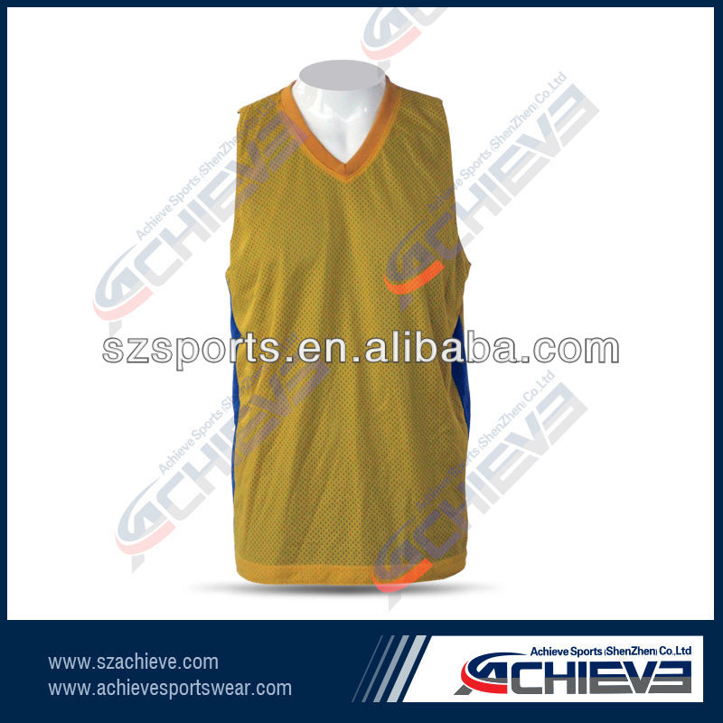 new custom logo and team name camo basketball uniform wholesale