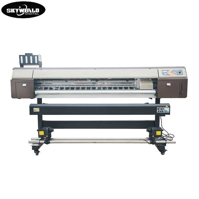 Buy cheap china colour business card printing machine products find direct manufacturer produce sublimation paper printer machine reheart Gallery