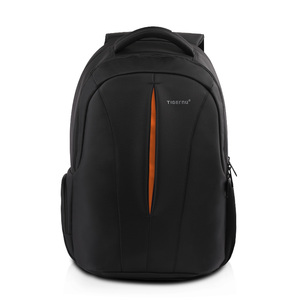 2018 New Arrivals Tigernu backpack Casual bag Anti theft laptop backpack for men