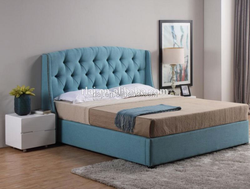 Modern Wholesale Beds China Bedroom Sets, Modern Wholesale Beds ...