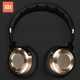 Original Xiaomi MI Headphone WiFi Headset with Remote and Mic, Metal Stereo Sound