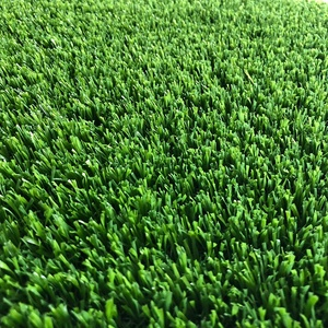 Wholesale plastic Sport grass artificial synthetic grass