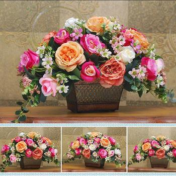 Cemetery decorations bulk artificial fake real touch silk flowers cemetery decorations bulk artificial fake real touch silk flowers arrangement mightylinksfo