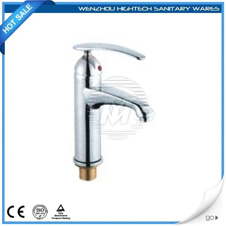 2014 best quality model fashion Wash Basin Tap