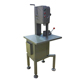 Wholesale Price automatic electric food processing bone cutting machine