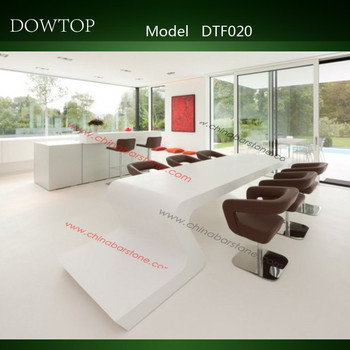 L Shaped Coffee Table, Coffee Table With Stools, U0026quot;su0026quot; Shaped Coffee