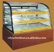 Tray bread cabinet for hot sale in 2012