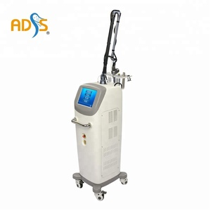 manufacturer top quality Multi Funsion Co2 surgical Laser machine for clinic beauty center
