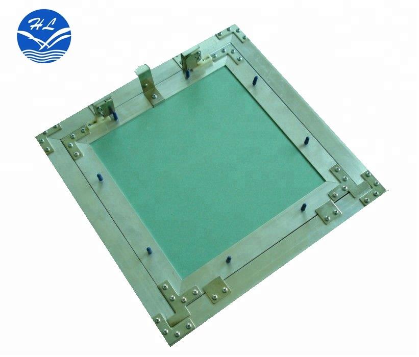 20g vidrio preciosa Rocailles 2,2 mm azul claro perlglanz FB nº 37136