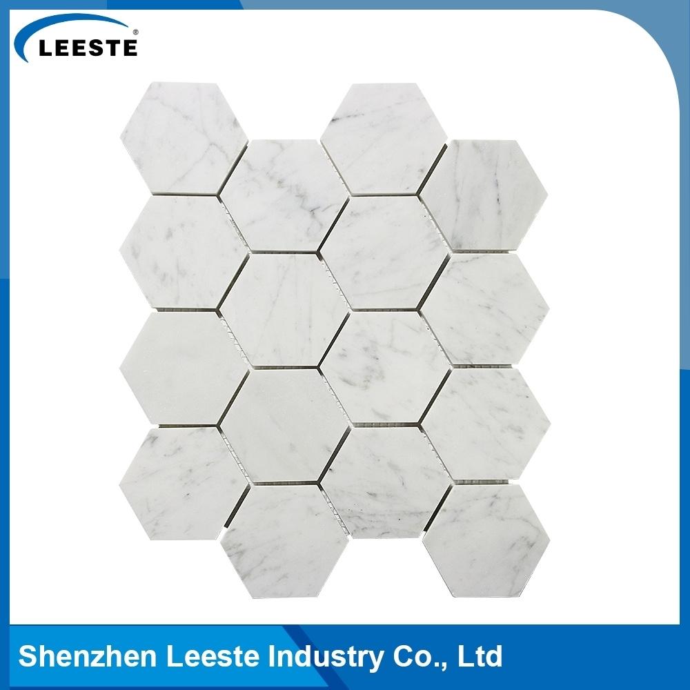 Carrara Hexagon  (6).JPG