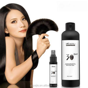 Best Price Of Castor Oil hair root tonic hair growth tonic for damaged hair 500ml