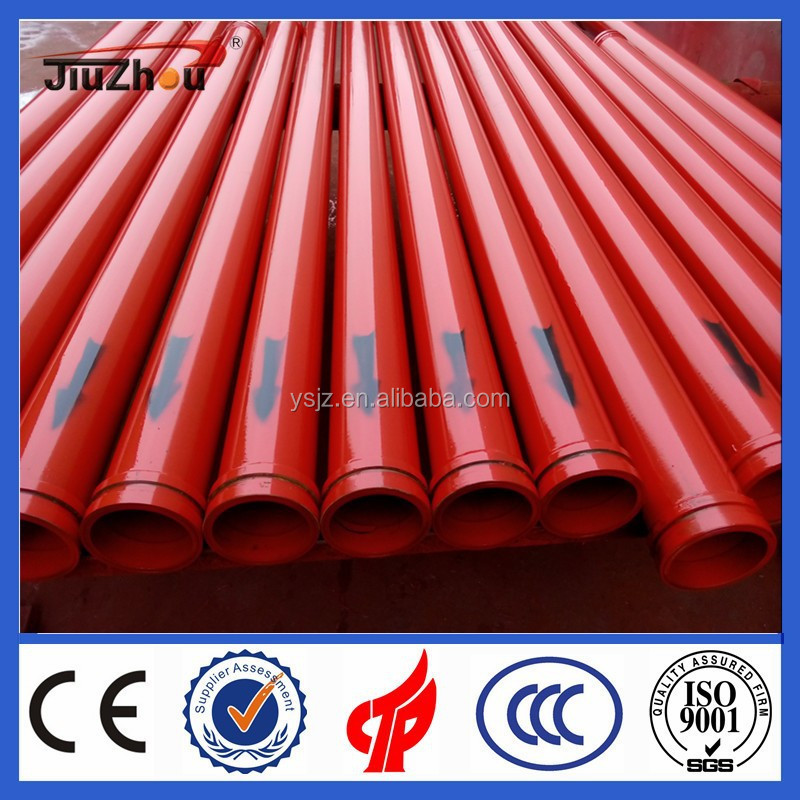 putzmeister concrete pump parts putzmeister concrete pump parts putzmeister concrete pump parts putzmeister concrete pump parts suppliers and manufacturers at alibaba com