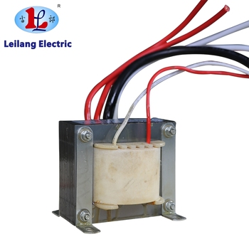 Multifunctional Single Phase To Three Transformer Price Of Step Up Power  The Best Customer Service - Buy Single Phase To Three Phase  Transformer,Price