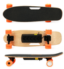 /product-detail/electric-skateboard-skate-board-electric-hub-motor-4-wheels-electronic-skateboard-62136216711.html