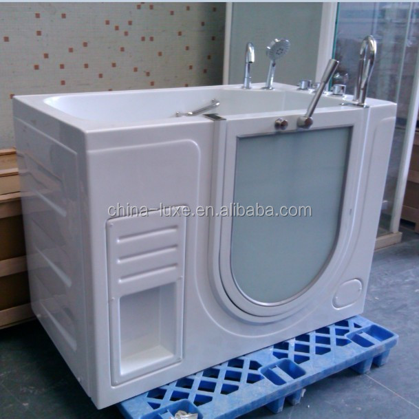 China Bathtub For Disabled, China Bathtub For Disabled ...