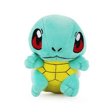 Pokemon Squirtle 20 CENTIMETRI <span class=keywords><strong>Peluche</strong></span> Ripiena Giocattolo Animale