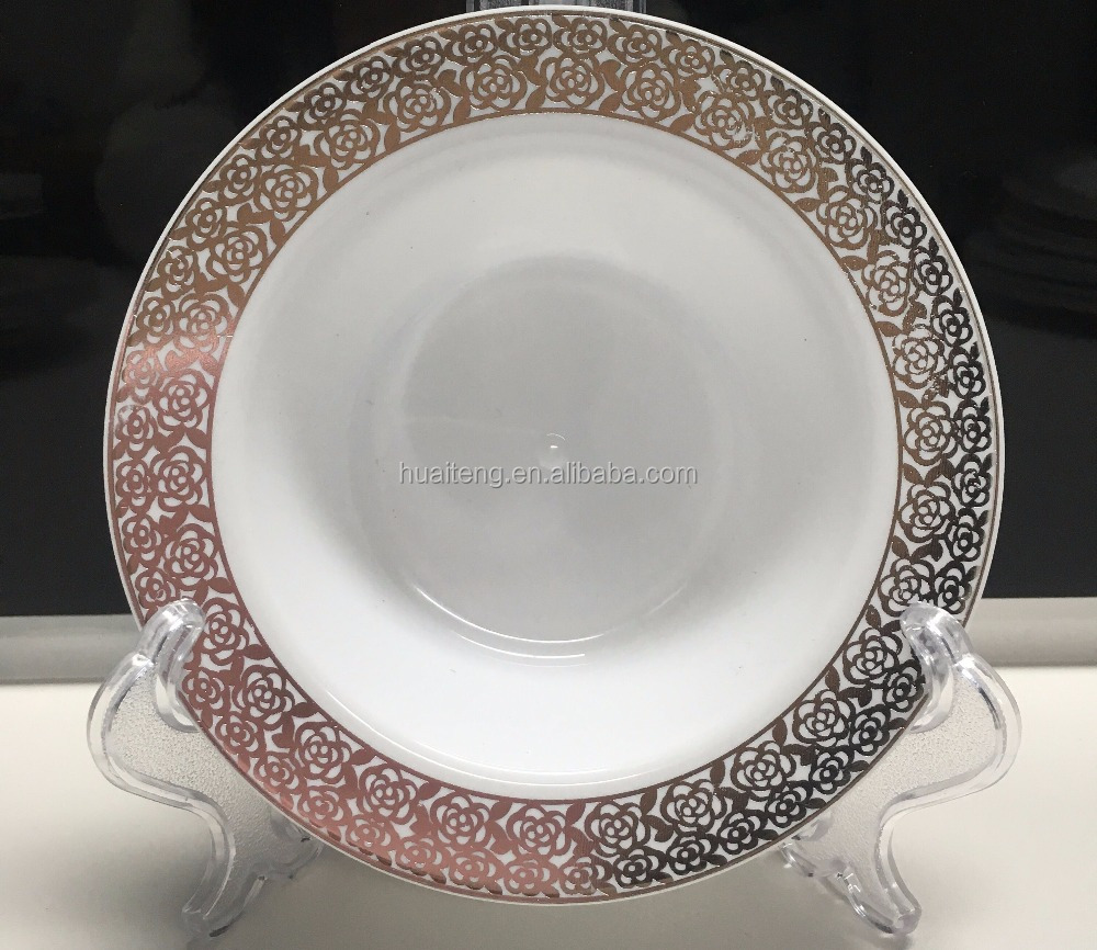 Disposable Plates Wedding Disposable Plates Wedding Suppliers and Manufacturers at Alibaba.com & Disposable Plates Wedding Disposable Plates Wedding Suppliers and ...