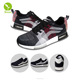 import from china factory light weight men sports shoes for male runner