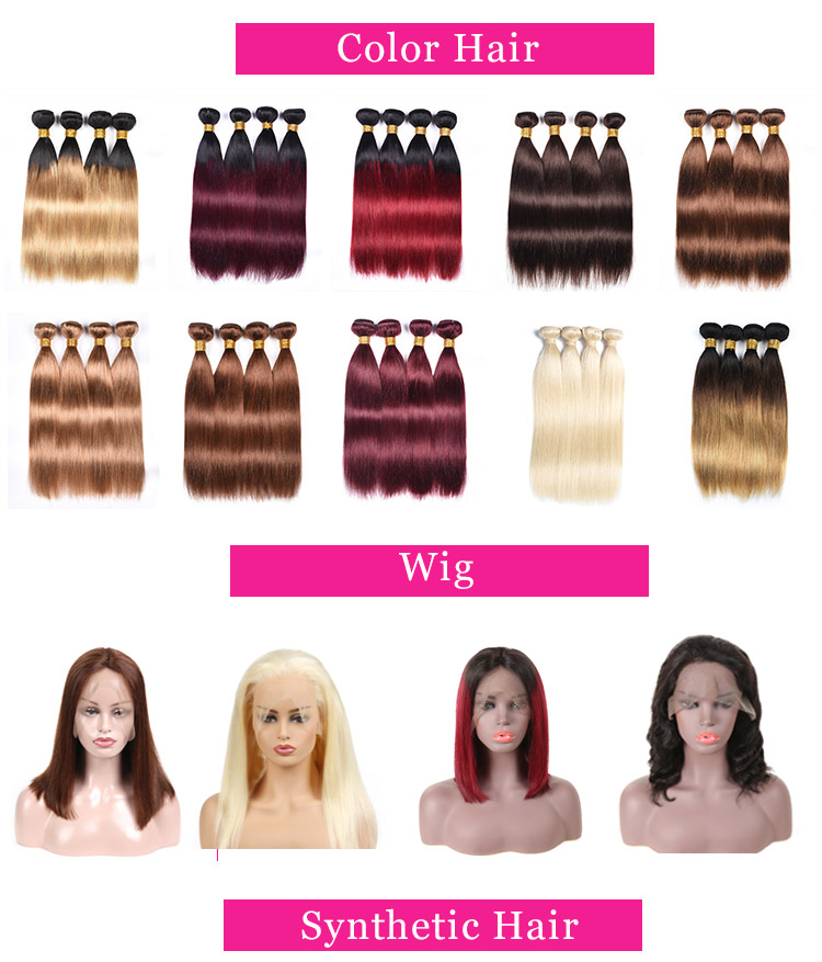 Wholesale brazilian hair weave prices, hair extensions free sample 10a hair, 100 human hair weave virgin cuticle