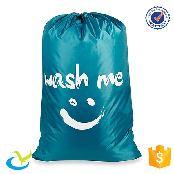 Latest fashional eco customized color size green button pp non woven promotional foldable shopping bag with your logo