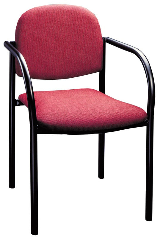 Fancy Chairs For Sale Fancy Chairs For Sale Suppliers And