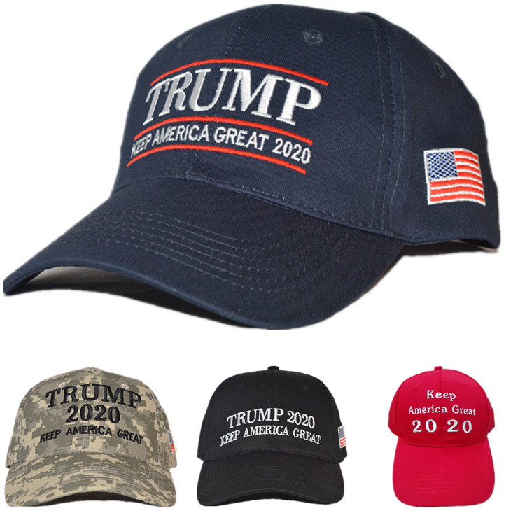 Amazon Supplier Donald Trump Hat 2020 Custom Logo Sports Hats Caps Cheap  Election Baseball Cap Factory 7fa27721f25