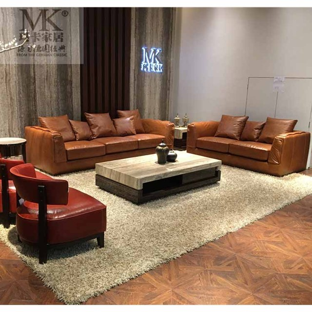 Buy Cheap China custom made leather sofa Products Find China custom