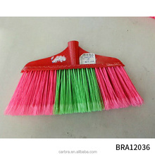 SUNCLOSE <span class=keywords><strong>besen</strong></span> kopf, <span class=keywords><strong>besen</strong></span> <span class=keywords><strong>stroh</strong></span>, indien grass broom raw material