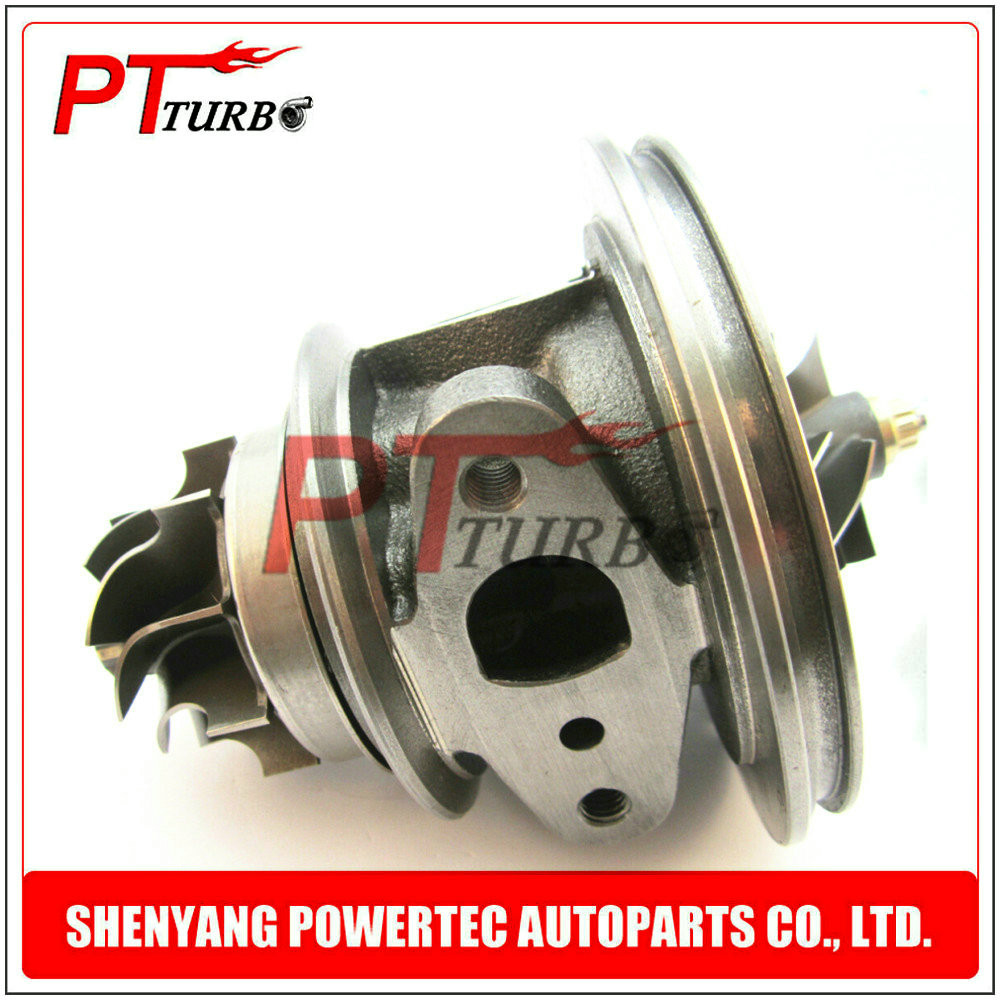 Turbocharger Cartridge Ct20 17201-54030 Core For Toyota Hilux ...