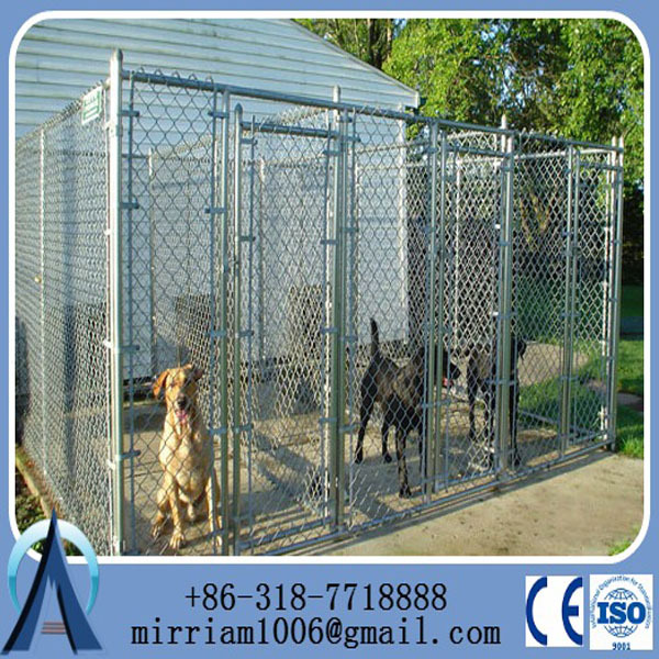 Welded Mesh Dog Kennels, Welded Mesh Dog Kennels Suppliers and ...