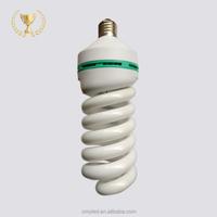 45W LED Energy Saving Bulb Full Spiral E27 LED Lamp Lighting