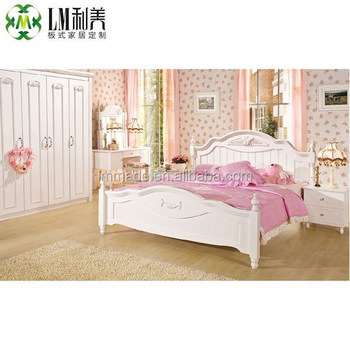 painting colorful classic kids bedroom furniture 30hc203 buy classic