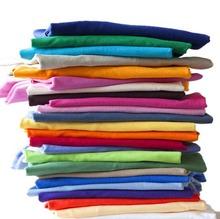 100% cotton 2015 Top quality t-shirts mens t shirts fashion  O neck t shirt Short Sleeve casual men Brand Design clothing XS-XXL