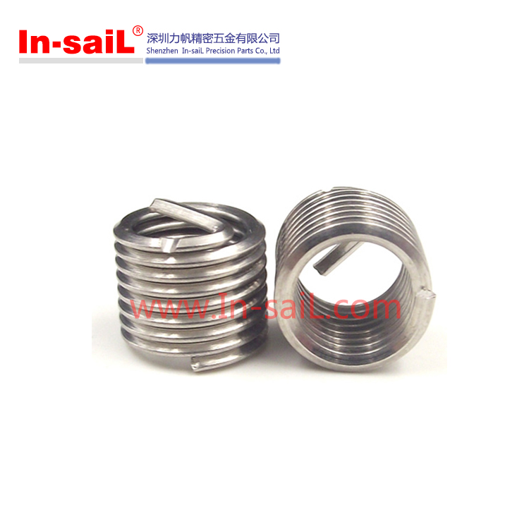 Wire Fasteners, Wire Fasteners Suppliers and Manufacturers at ...
