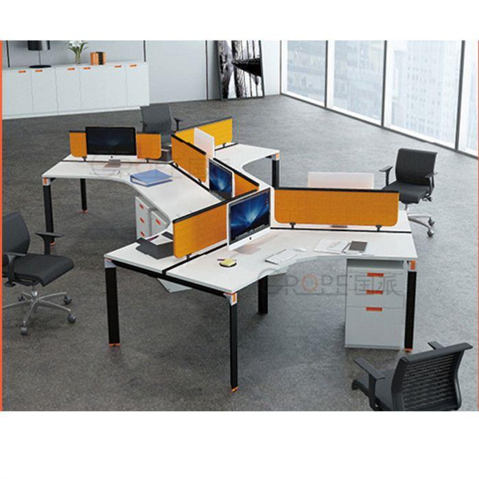 office desking. 4 Seater Office Desk, Desk Suppliers And Manufacturers At Alibaba.com Desking T