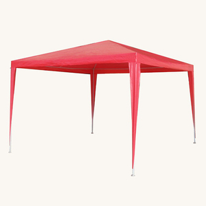 3X3M outdoor advertising tent pavilion gazebo garden