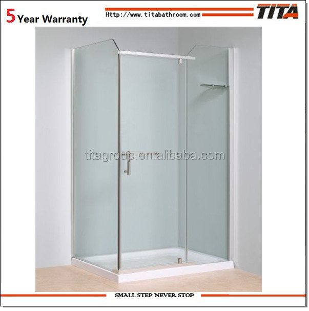 Sri Lanka Shower Cabin, Sri Lanka Shower Cabin Suppliers and ...