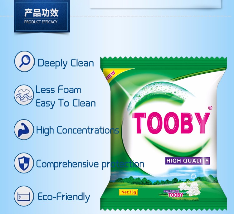 Fresh Start Laundry Detergent Slogans In Germany - Buy Fresh Start Laundry  Detergent,Laundry Detergent In Germany,Laundry Detergent Slogans Product on